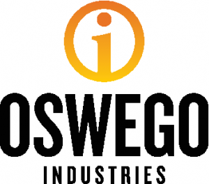 Oswego Industries Logo