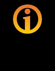 OI Inclusive 5k
